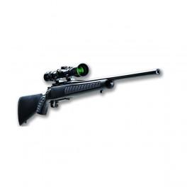 https://www.hrcltd.co.nz/75-thickbox_default/thompson-center-venture-rifle-308-calibre.jpg