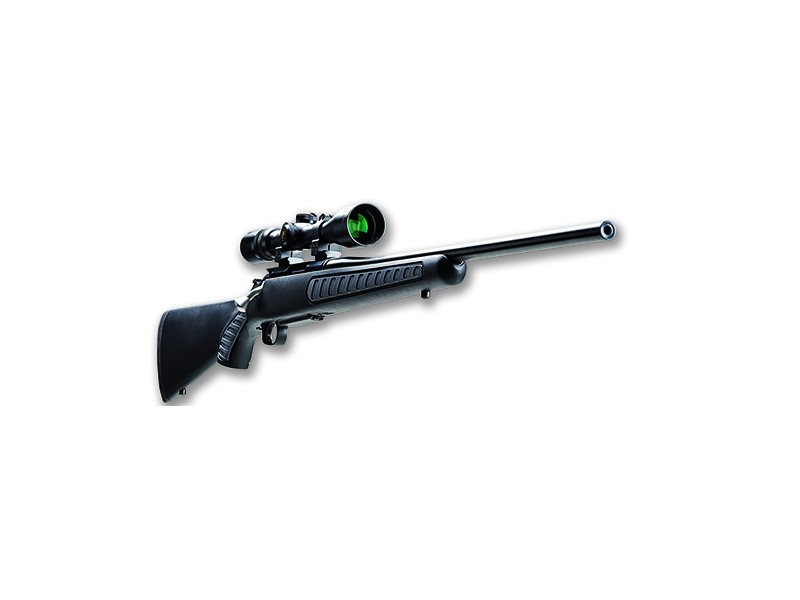 Thompson Center Venture Rifle 280 Win Calibre - Hunting and